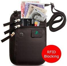 Cartes Bancaires NFC Protégezvous Protection RFID Protection - Porte cartes sécurisé protection rfid nfc