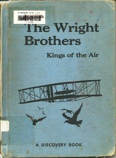 Aircraft-Vintage on Pinterest | Wright Brothers, Aviation and Gliders