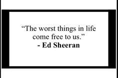 Ed Sheeran<3!