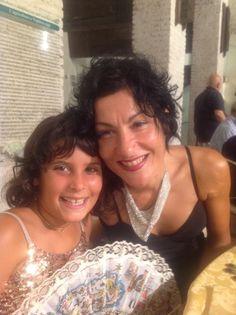 Cena di gala al Belriguardo
