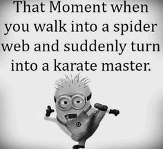 Read This 15 Top Funny Minions Pictures Related Post Most 16 Funny Memes Of The Day 35 Hilarious Minions Memes ALSO READ: Top 33 hilarious minions Pictures Funny Minion Pictures, Funny Minion Memes, Minions Quotes, Funny Pics, Minion Humor, Funny Humor, Top Funny, Minion Sayings, Hilarious Jokes