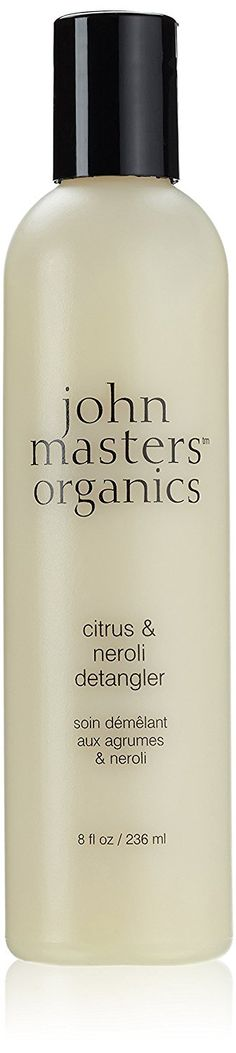 John Masters Organics Conditioner for normal hair, 8 oz, Package may vary Leave In Conditioner, Hair Conditioner, Borage Oil, Pink Grapefruit, Hair Shampoo, Hair Care, Essential Oils, Personal Care, Hair Care Tips