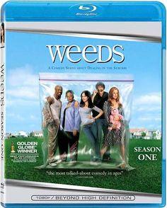 Weeds: Season 1 http://fancytemplestore.com http://fancytemplestore.com