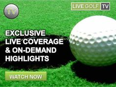 "Welcome Golf Sport Fan's, Watch Fantastic Golf Match LPGA ANA Inspiration 2017 Live Stream Online. You can watch the particular championship tournament competition live on your personal computer, on smartphones Like as iPhone, mac, iPad, android and on a variety of Internet connected devices. While specific features vary by device, all supported devices can watch … Continue reading ""ANA INSPIRATION 2017 LIVE"""