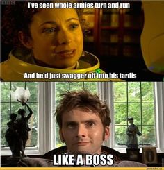 dr who funnies - Yahoo! Search Results