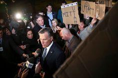 Trumps Republican Critics Find a Sudden Need for His Support