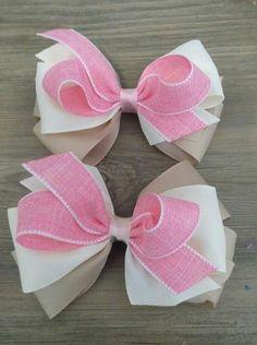 Cute pinky