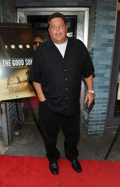 steve schirripa saucesteve schirripa sauce, steve schirripa young, steve schirripa height, steve schirripa american dad, steve schirripa net worth, steve schirripa weight loss, steve schirripa wife, steve schirripa weight, steve schirripa movies and tv shows, steve schirripa blue bloods, steve schirripa height weight, steve schirripa daughter, steve schirripa twitter, steve schirripa basketball, steve schirripa college basketball, steve schirripa imdb, steve schirripa book, steve schirripa fat suit, steve schirripa cooking show, steve schirripa casino