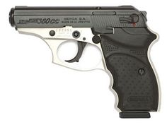 """Have- Bersa Thunder 380cc.. this was actually my second Bersa. The first was the """"regular"""" version of this one. Traded it in to get the CC (concealed carry) version.  Both great little guns."""