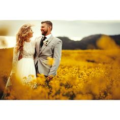 Spring...  where art though? . . . . . . #weddingphotography #overbergwedding #loveauthentic #creativeweddingphotography #southafricaweddingphotographer #dewoud #canolafields #pictureperfect #brideandgroom #justmarried #love #ido #wedding #caledon #southafrica #westerncape South African Weddings, Top Wedding Photographers, Creative Wedding Photography, Photography Awards, Just Married, Wedding Photos, The Past, Couple Photos, Spring