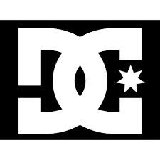 Image result for dc