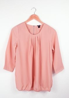 Second Hand Bluse, 4,00€  #secondhand