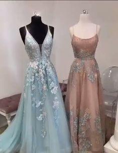 light blue long prom dresses, formal evening party dresses with lace, modest semi prom dresses for teens Prom Dresses Online, Prom Dresses Blue, Cheap Prom Dresses, Dresses For Teens, Homecoming Dresses, Dresses Dresses, Banquet Dresses, Light Blue Dresses, Light Dress