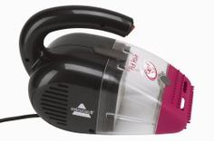 What to consider in the best vacuum for pet hair? Click here http://bestvacuumspot.com
