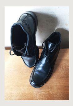 0d2c69a0c9e4 Die 7 besten Bilder von go shoe