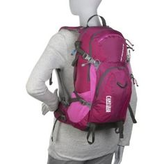 my favorite hiking backpack...so comfortable :).read more if you are interested -http://www.carrywithme.com/product-category/backpaks/hiking-daypacks/