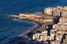 Kitani, Bab El Oued, Algiers