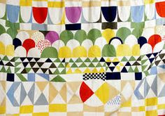 Image result for josef frank interiors