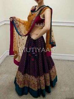 Traditional Indian wedding sarees can broadly be classified into four types; namely Pattu Sarees, Silk Sarees, Lehenga Sarees and chiffon sarees. Indian Attire, Indian Wear, Ethnic Fashion, Indian Fashion, Fashion Women, Women's Fashion, Indian Dresses, Indian Outfits, Pakistani Dresses