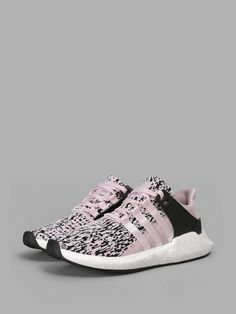 Adidas Sneakers black and pale pink #ad #girls sports shoes and #dance #