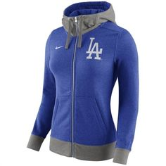 Visit the official online store of the Baseball Hall of Fame for the latest vintage MLB Hall of Fame apparel, vintage clothing and all your 2016 team jerseys, hats, t-shirts, World Series merchandise and more for baseball fans! Mlb Dodgers, Dodgers Gear, Yankees Team, New York Yankees, Red Sox Hoodie, Black Hoodie, Sweatshirt, Baltimore Orioles, Woman Clothing