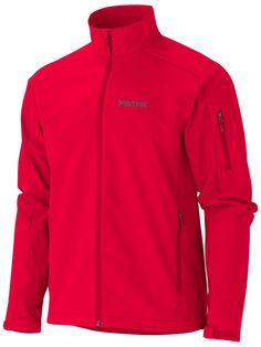 Approach Jacket | Marmot Clothing and Equipment