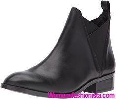 Aldo Women's Scotch Ankle Bootie Review - http://womensfashionista.com/aldo-womens-scotch-ankle-bootie-review/ #Aldo, #Ankle, #Bootie, #Review, #Scotch, #Womens, #WOMENSANKLEBOOTS