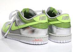 Sneakerhead!!