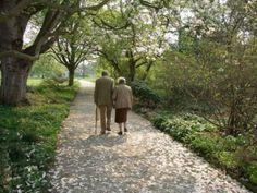 Se invecchi con me, ti sposo #matrimonio #vita
