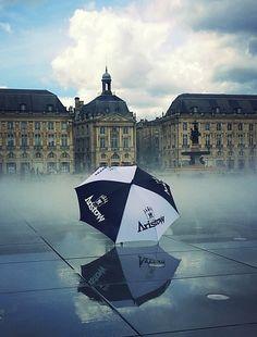 Grand parapluie golf Marque ARISTOW  #parapluie #grand #golf