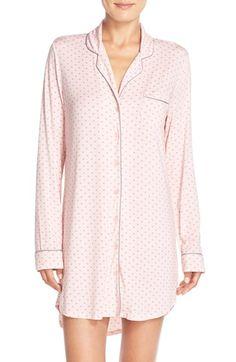 Women s Pajamas   Robes  adbb93ddc