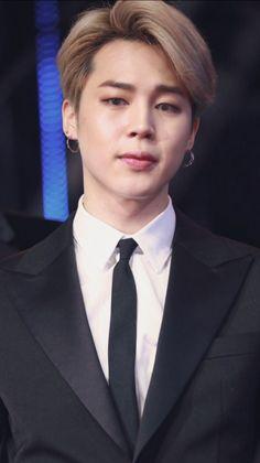Jimin forever and ever 💟 Bts Jimin, Bts Bangtan Boy, Park Ji Min, Busan, K Pop, The Scene, Wattpad, Bulletproof Boy Scouts, Bts Photo
