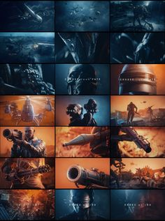 Terminator x Game for peace on Behance Camera Shots And Angles, Mobile Cartoon, Film Noir Photography, Storyboard Drawing, Cinematic Lighting, Best Cinematography, Mood Colors, Cg Artwork, Motion Design
