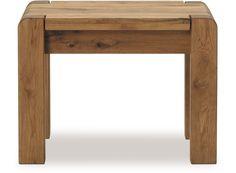 Imola Lamp Table