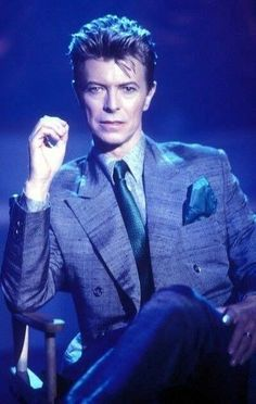 1993☇ David Bowie Music, David Bowie Ziggy, Black Tie White Noise, Mick Ronson, The Thin White Duke, Pretty Star, Ziggy Stardust, Star Wars, David Jones