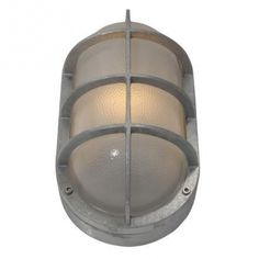 Bullseye lamp Grundel 23 cm. van Outlight kopen   LampenTotaal