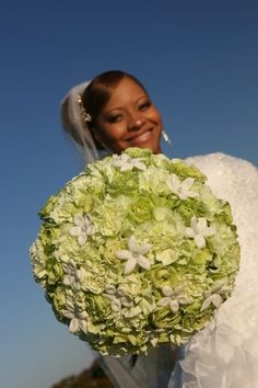 Wedding Flowers, wedding centerpieces, Glassware, Bouquets,