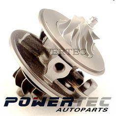 (99.00$)  Buy here - http://aiy1u.worlditems.win/all/product.php?id=32313816093 - KKK turbo BV39-11 core 54399880011 chra 54399700011 cartridge 03G253014F / 03G253014FX for Audi A3 1.9 TDI (8P/PA)
