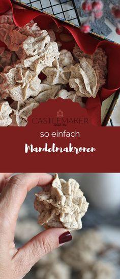 Super, Stuffed Mushrooms, Vegetables, Desserts, Post, Trips, German, Blog, Baked Goods