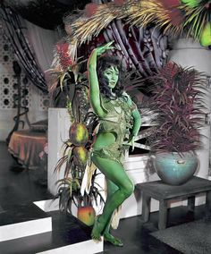 Susan Oliver as an Orion slave girl in the Star Trek pilot episode The Cage. Star Trek Books, Star Trek Characters, Science Fiction, Fiction Movies, Star Trek Enterprise, Susan Oliver, Star Trek Cosplay, Star Trek Images, Star Trek Original Series
