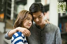 marriage without dating sub thai