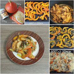 #Kürbis- #Wedges mit #Champignons überbacken mit #Emmentaler. #pumpkin #squash #cheese #mushrooms  Imitated? -> please link me and turn on notification.⬆ #stepbystep #stepbystepcooking #lowcarbrecipes #lowcarbrezept #food #recipes #lowcarb #lowcarbfood #lowcarblife #lchp #lchf #instadaily #foodporn #instafood #fitfam #healthy #fleischfreifreitag #vegetarian #mecfs #mecfsgermany #mecfsdeutschland #cfsme