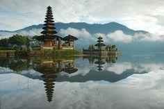 Bali Photography Tours: bali temple