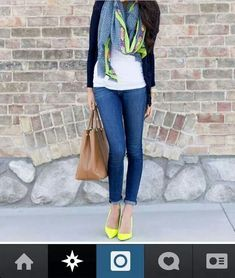Find More at => http://feedproxy.google.com/~r/amazingoutfits/~3/mMo5xDGyn4s/AmazingOutfits.page