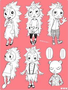 No larger size available Friend Cartoon, Friend Anime, Happy Tree Friends Flippy, Htf Anime, Yuka, Friends Series, Friends Image, Three Friends, Manga Art