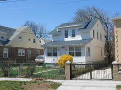 187-11 Williamson Ave