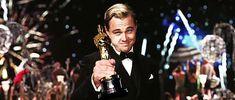 Estão fazendo eventos no Facebook para celebrar o Oscar de Leo DiCaprio | Catraca Livre