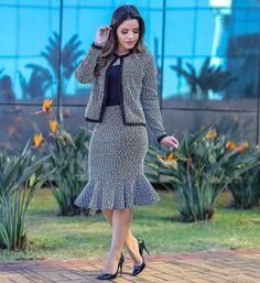 Mais um modelo top @lojamalibu   Compre pelo site www.malibumodas.com.br   Enviamos para todo Brasil   Frete grátis para compras acima de $300,00  Parcele em até 5x sem juros