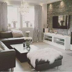 Cool living room ideas (46)