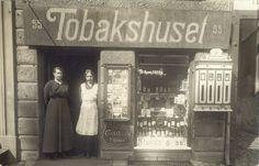 copenhagen signage  'tobakshuset_01.jpg (850×545)